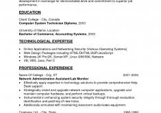 Resume Objective Entry Level Download Customer Service Experience Resume Haadyaooverbayresort Com