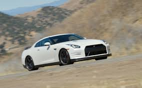 nissan gtr black edition blue 2013 nissan gt r black edition long term update 5 motor trend