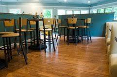 click lock bamboo floors locking bamboo flooring