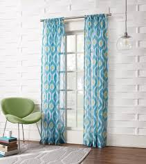 Vivan Curtains Ikea by Coffee Tables Ikea Panel Curtains Light Blue Curtains Royal Blue