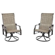 swivel chairs canada aluminum lounge chairs canada herman miller eames aluminum group