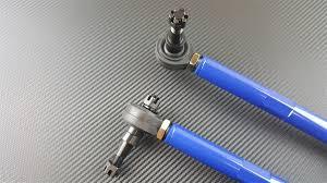 lexus sc300 carpet p2m lexus sc300 400 1991 00 rear toe rods