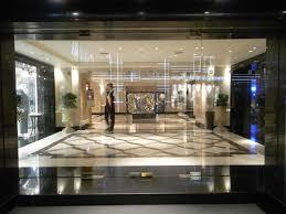 glass entrance door repair and installation vortex doors blog