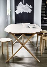 table ronde cuisine ikea ikea tables pliantes fabulous table de cuisine pliante