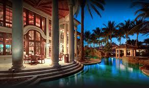 luxury mediterranean homes home design fascinating mediterranean homes with luxury pool