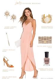 dresses to wear to an afternoon wedding best 25 wedding guest ideas on wedding