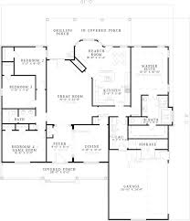 country home floor plans 139 best home layouts images on architecture