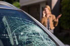 car door glass replacement car window replacement archives complete auto glass