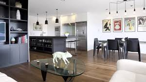 Townhouse Design Ideas Incredible Townhouse Design Ideas Home Interior Paint Design Ideas