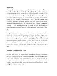 what is mean by cover letter what is history essay cover letter essay proposal example research