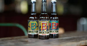 15 of south london u0027s best craft beer pubs and microbreweries