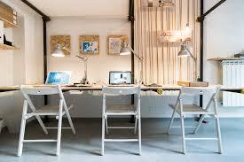 Accessible Reception Desk Spazio R3