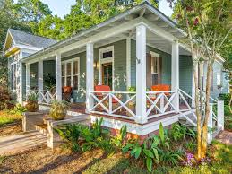 Home Plans With Wrap Around Porch by House Plans With Wrap Around Porch Wrap Around Porch House Cabin