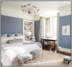 Blue And Gray Paint Combinations Best  Blue Gray Bedroom Ideas - Best blue gray paint color for bedroom