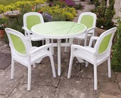 stylish pvc patio furniture parts as ideas and tips anyone have