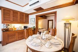 book your luxury hotel room at karma royal jimbaran kabupaten