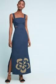 blue dress blue dresses dresses for women anthropologie