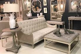Shabby Chic Furnishings by Best Industrial And Shabby Chic Furniture And Lighting Brands