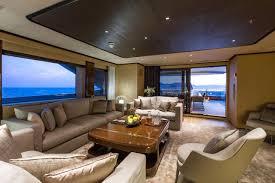 yacht interior design vertige yacht by tankoa s501 50m luxury motor yacht