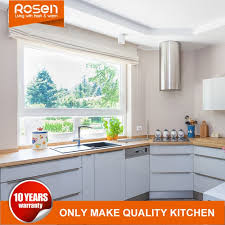 how to clean white melamine kitchen cabinets china customized white melamine kitchen cabinet