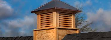 Images Of Cupolas Wood Cupolas Rooftop Décor Northern White Pine Wood Rooftop Cupolas