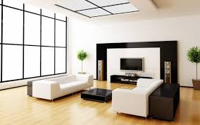 100 home interior design book free download 100 japan home