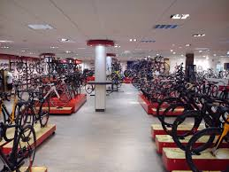 specialized uk headquarters specialized bicycle components