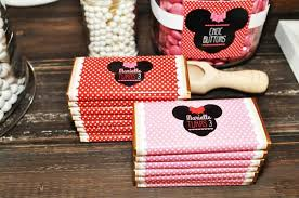 minnie mouse party ideas minnie mouse birthday decorations in