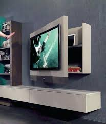 Mid Century Modern Furniture New York by Modern Tv Stands Uk Mid Century Modern Entertainment Unit