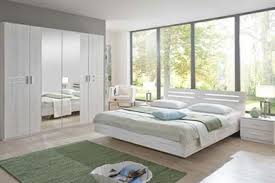 chambres à coucher adultes adultes chambres à coucher