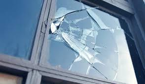 window glass replacement atlanta