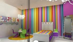 paint color ideas for girls bedroom girls bedroom paint ideas tekino co