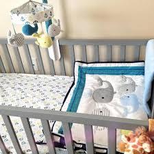 Nautical Crib Bedding Nautical Baby Crib Bedding Sets Beddig Ad Ursery Autical