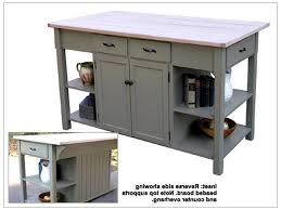 kitchen island kitchen island base only throughout leading