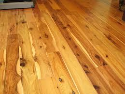 Australian Cypress Laminate Flooring Sterling Oak Luxury Vinyl Plank Flooring 2006 Sqlimed Limed