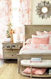 Peach Color Bedroom by Rose Quartz Pantone U0027s Color Of The Year How To Decorate