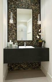 powder bathroom design ideas powder bathroom designs inspiring modern powder room design