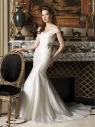 robe de mari e m di vale 87 best robes de mariée images on wedding dressses