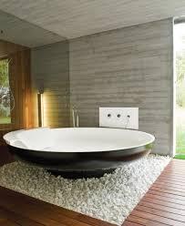 Agape Bathroom Japanese Soaking Tubs For Sale Deep Bathtubs Collection For