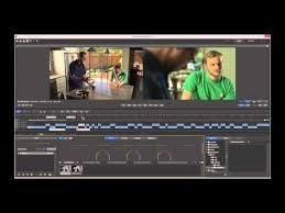 tutorial editing video di adobe premiere how to make your video look like film adobe premiere pro cc