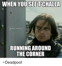 Running Meme - 25 best memes about meme running meme running memes