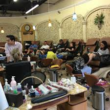 k nails u0026 spa palma ceia best nail salon