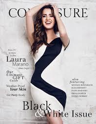 buy magazine u2013 composure magazine