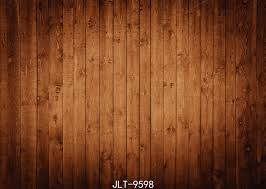 click to buy wooden board wall 5x7ft children baby photo vinyl