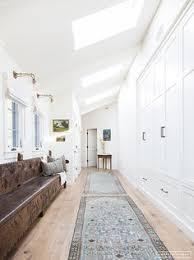 home decor and design tips lights hallway lighting and house