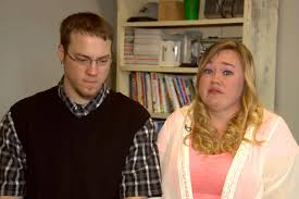Top 5 Gaming Controversies Of 2014 Youtube - daddyofive youtube abuse controversy explained