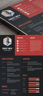 free modern resume templates 2012 best 25 free creative resume templates ideas on pinterest free