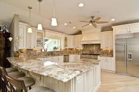 cream kitchen cabinets what colour walls cream cabinet kitchen adorable cream white kitchen cabinets elegant