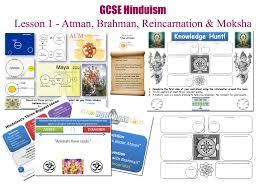 friendship quotes ks1 religion philosophy u0026 ethics resource base teaching resources tes