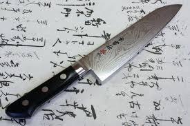 kitchen knives to go japanese steel kitchen knife set japanese chef knives set japanese